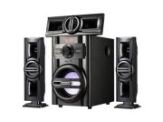 DJACK HOME THEATRE 503
