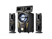 DJACK HOME THEATRE 703