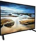 DJACK 42′ LED TV