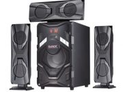 DJACK HOME THEATRE T3L